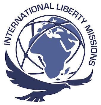 International Liberty Missions