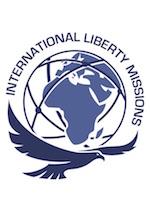 International Liberty Missions